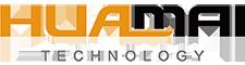 ХуаМаи Лого